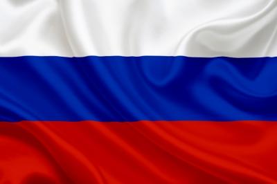 thumb_russia-flag